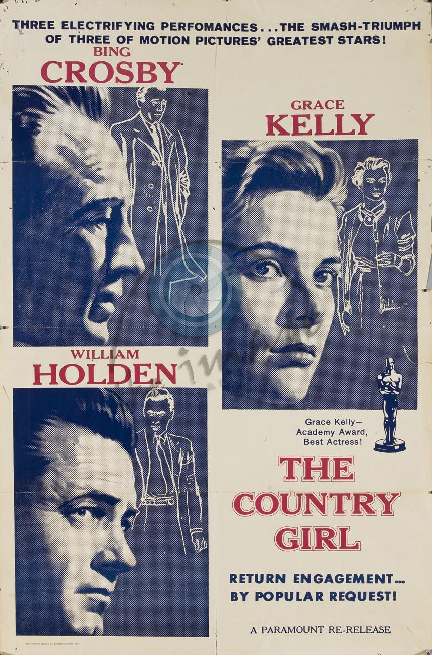 the_country_girl_us1sh