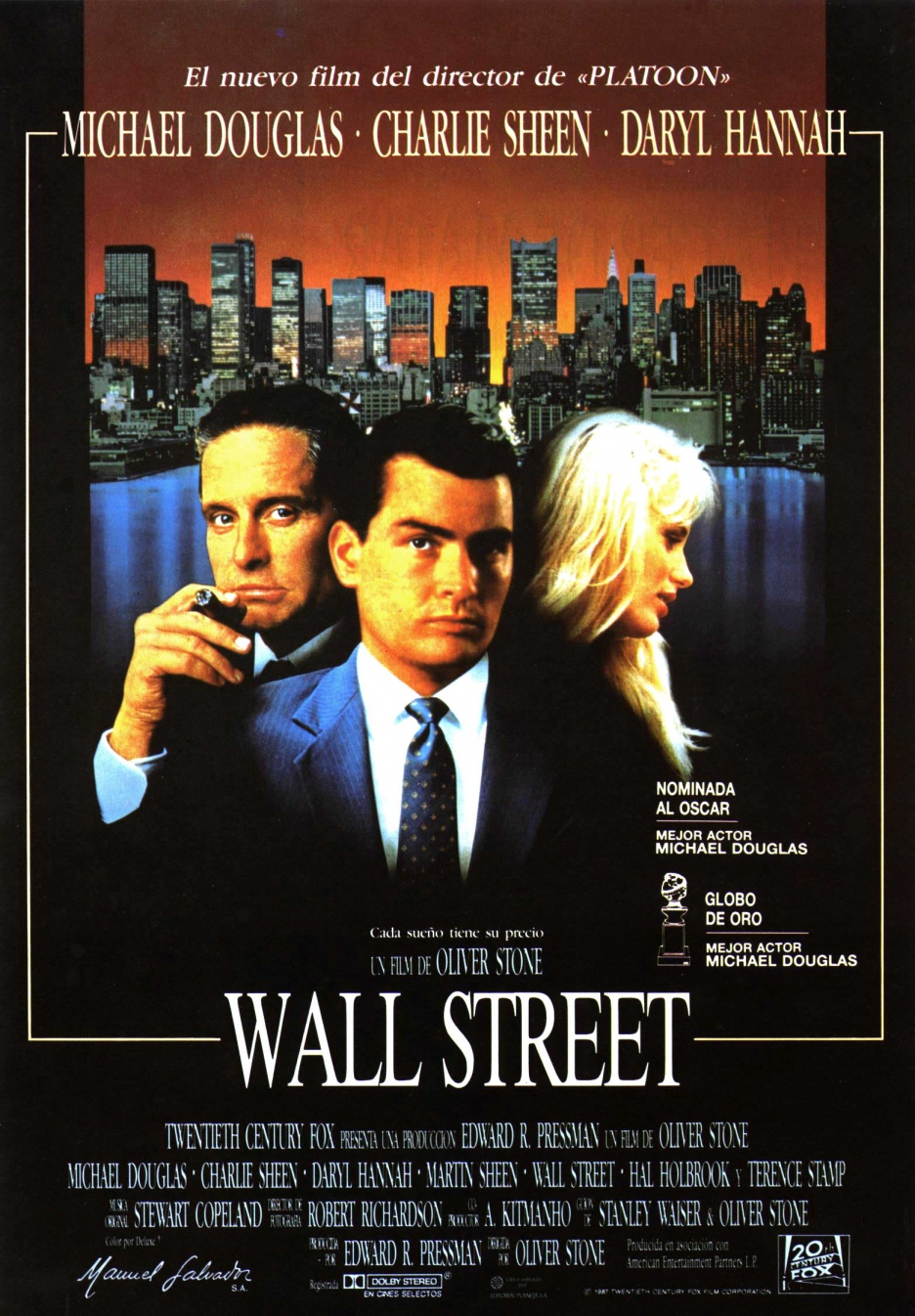 wall-street-poster