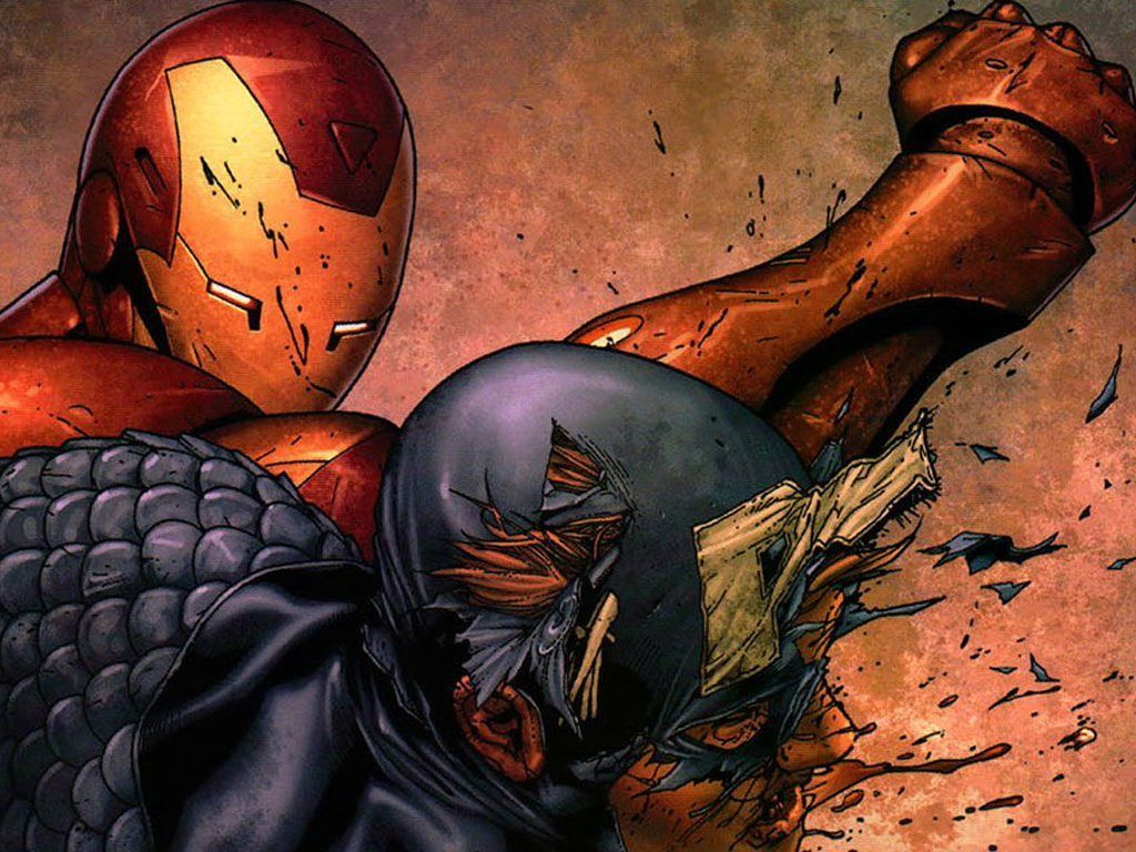 what-captain-america-3-civil-war-needs-to-take-from-the-comics-211806