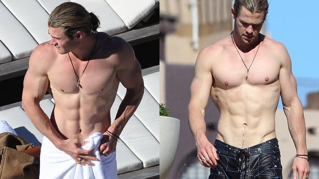 001set_chris_hemsworth_shirtless_splash