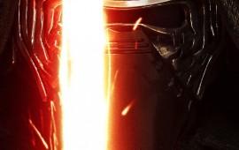2015 - Star wars El despertar de la fuerza - Star Wars The Force Awakens - tt2488496 - Español cp 2