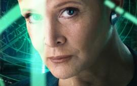 2015 - Star wars El despertar de la fuerza - Star Wars The Force Awakens - tt2488496 - Español cp 3