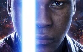 2015 - Star wars El despertar de la fuerza - Star Wars The Force Awakens - tt2488496 - Español cp 4