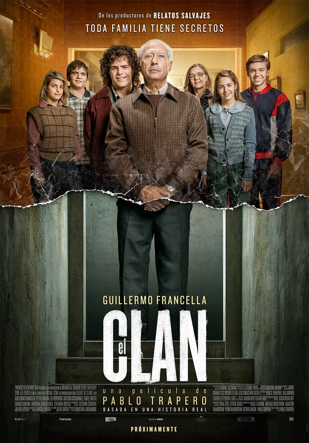 El_Clan_Poster_Oficial_Latino_JPosters