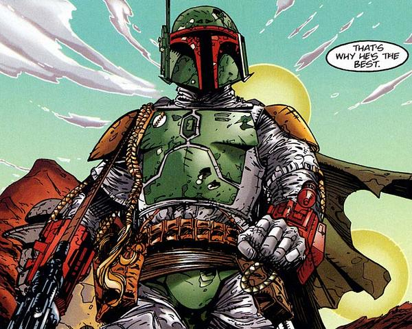 Fett_Shadows_of_the_Empire_comic