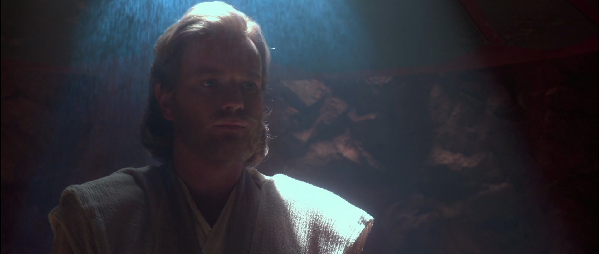 Obi-Wan_Kenobi_held_prisoner_by_Count_Dooku