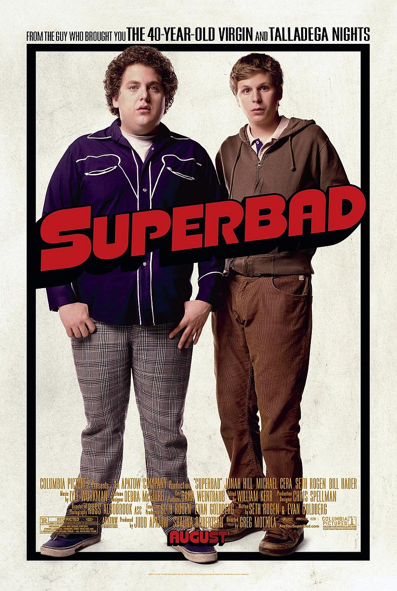 Superbad-Poster-jonah-hill-5651379-807-1200