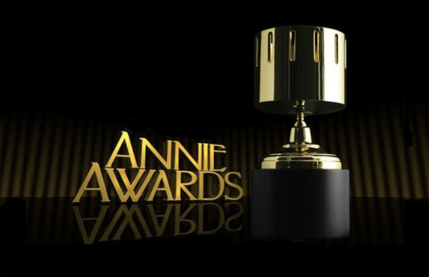 annie-awards-post10-620x400