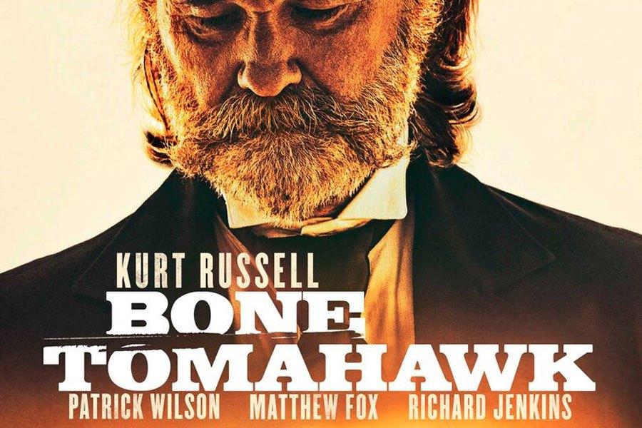 bone-tomahawk-2