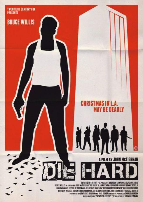 die-hard-poster