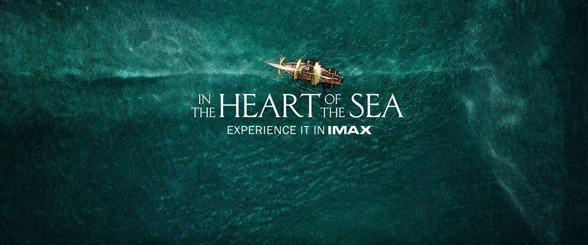 full_In-the-Heart-of-the-Sea