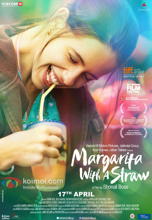 kalki-koechlins-inspirational-film-margarita-with-a-straw-launched-its-first-poster-1