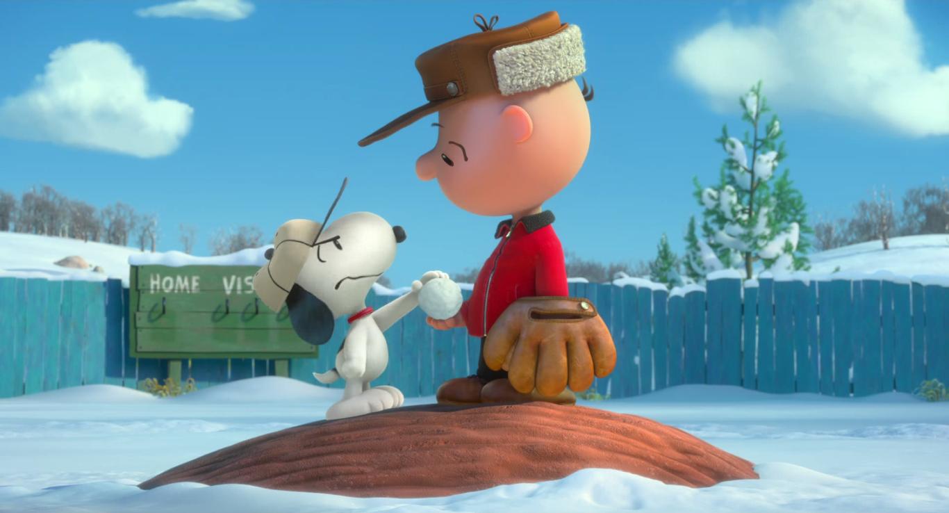 peanuts-trailer-2