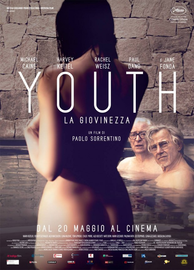 poster_youth_sorrentino_Enfilme_39x90