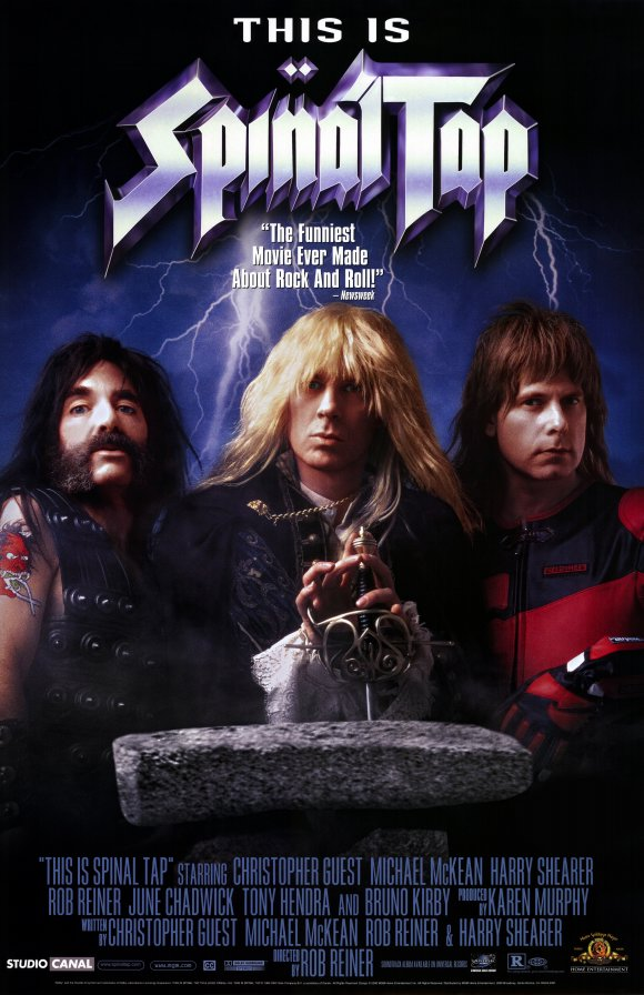 spinal-tap-pelicula