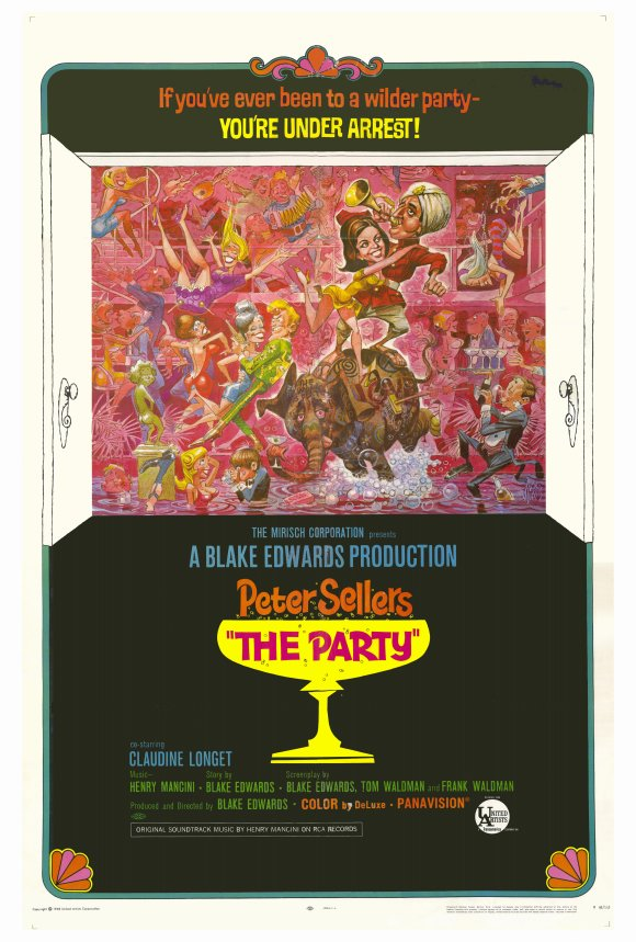 the-party-movie-poster-1968-1020235358