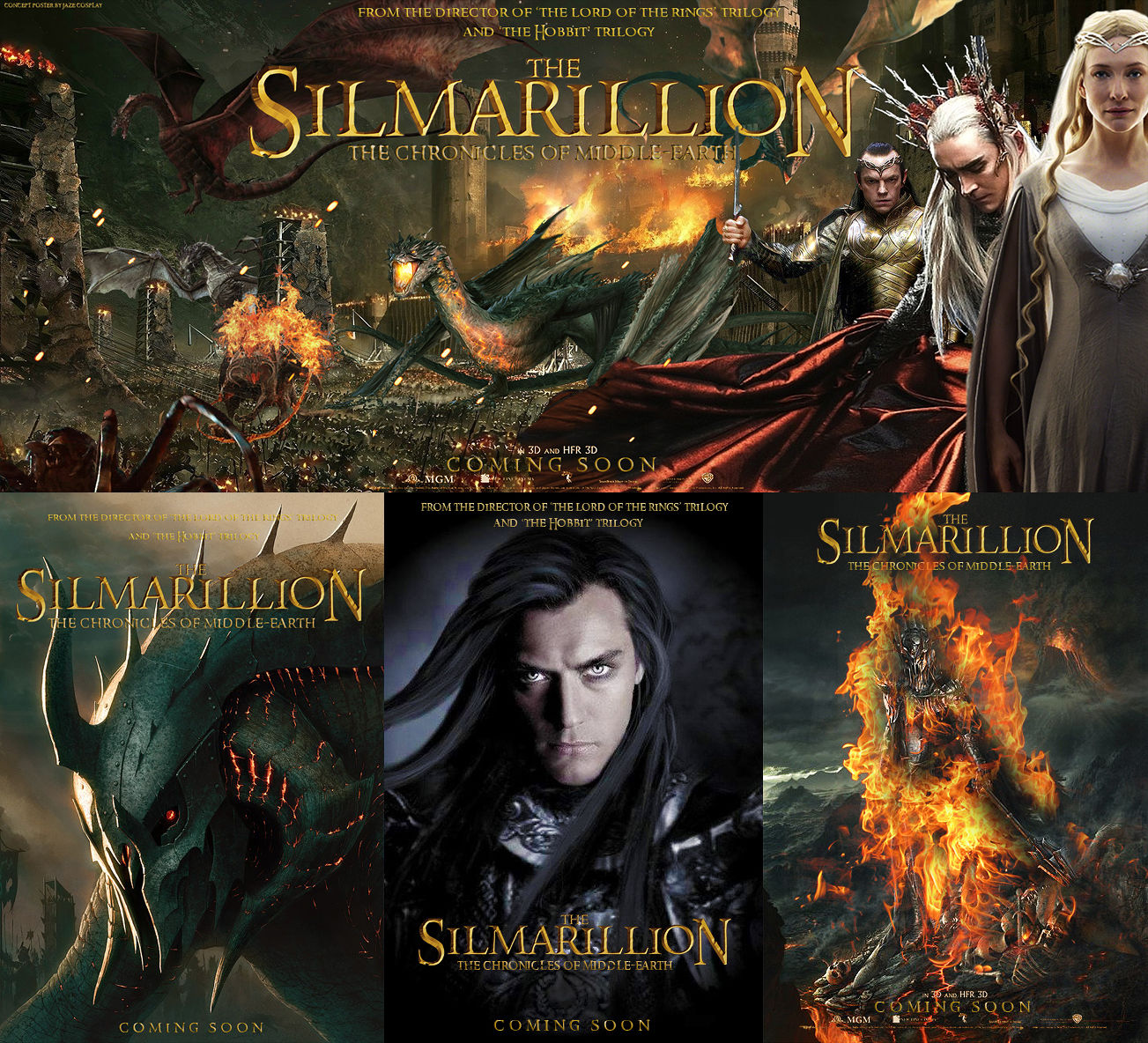 thesilmarillion-the-journey-to-middle-earth-is-not-over-could-peter-jackson-actually-get-the-rights-to-the-silmarillion-jpeg-230421