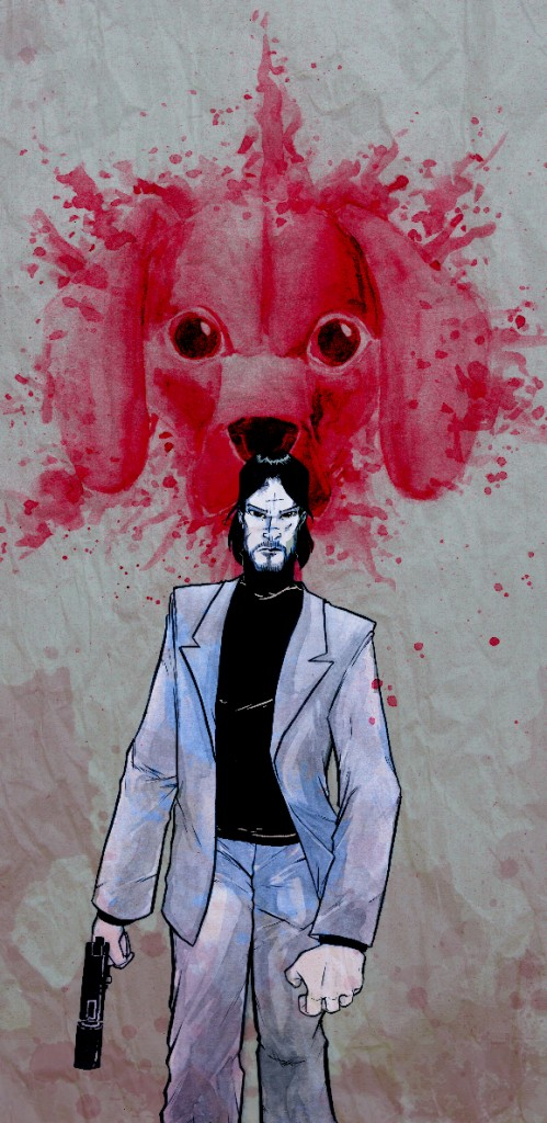vincent-kukua-john-wick-review-499x1024