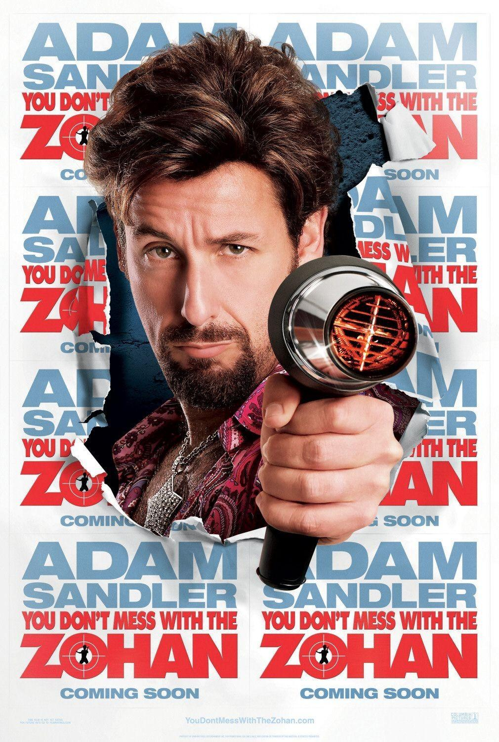 you-dont-mess-with-the-zohan-poster-zohan-fa760b47b5189faec243d77b5a87c4d9-image-275690