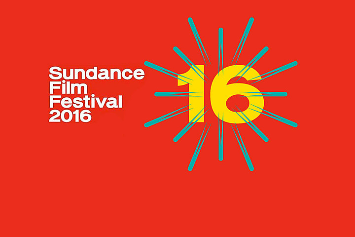 2016-sundance-film-festival-preview-pic