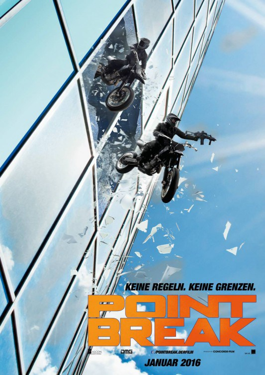 Point-Break-2015-Movie-Poster