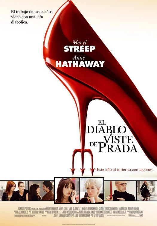 The-Devil-Wears-Prada-Poster-the-devil-wears-prada-17769727-525-755