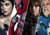 most-anticipated-movies-2016-pic