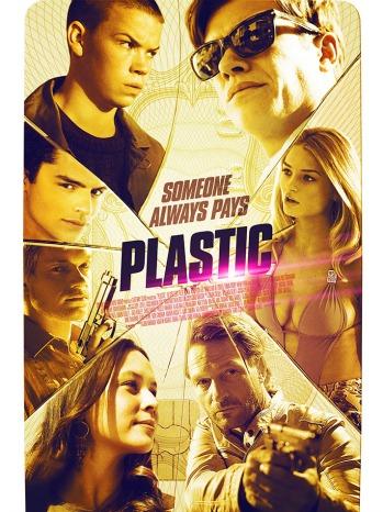 plastic_artwork_