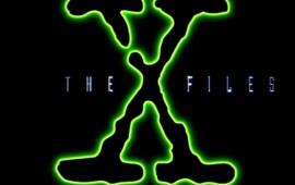 x_files