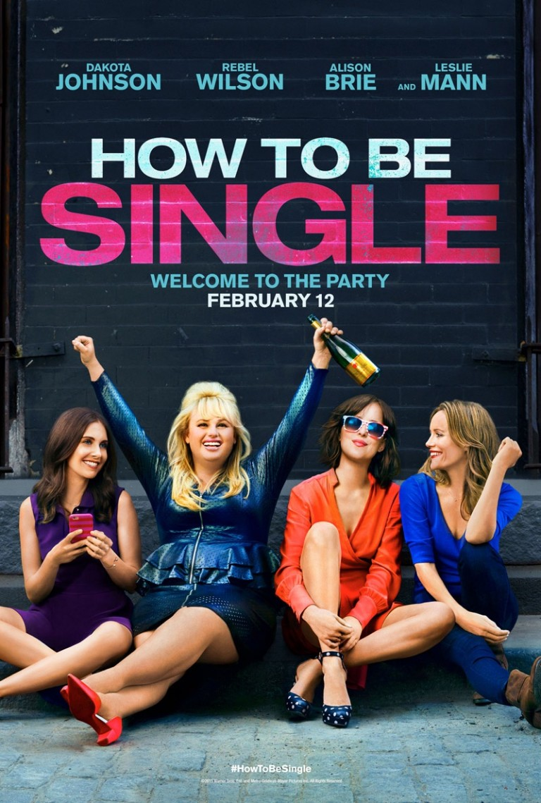 How-To-Be-Single-Movie-Poster-768x1139