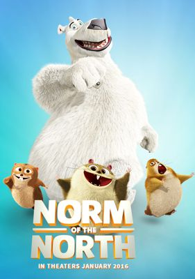 Norm-of-the-North-Poster