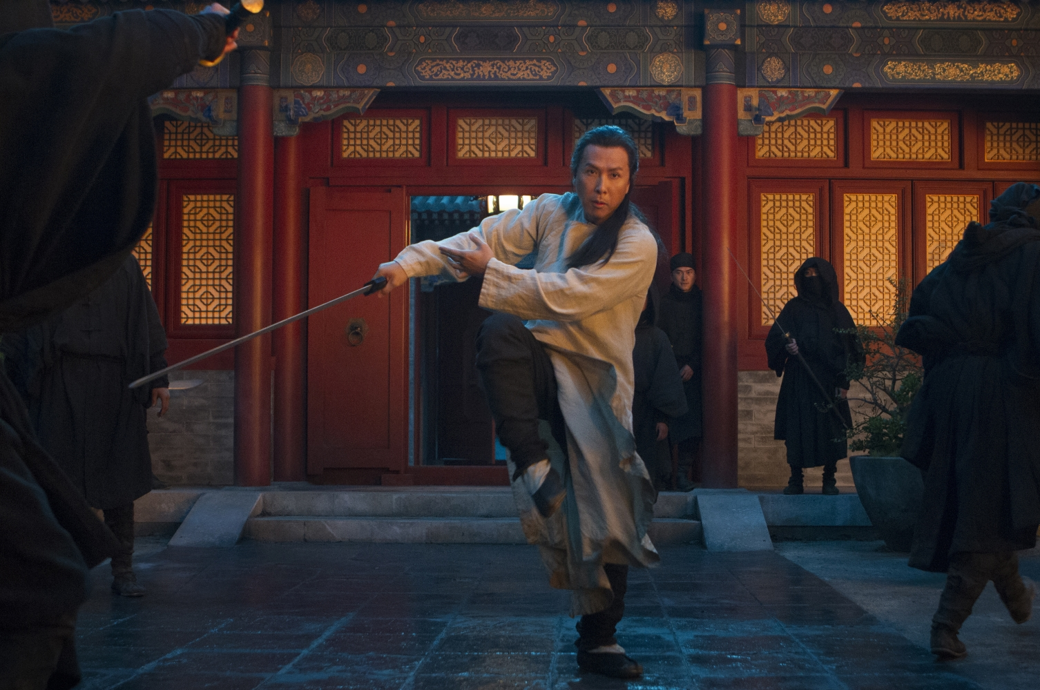 Optimized-crouching-tiger-hidden-dragon-the-green-legend-donnie-yen
