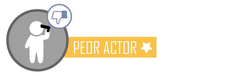 actor_p-01