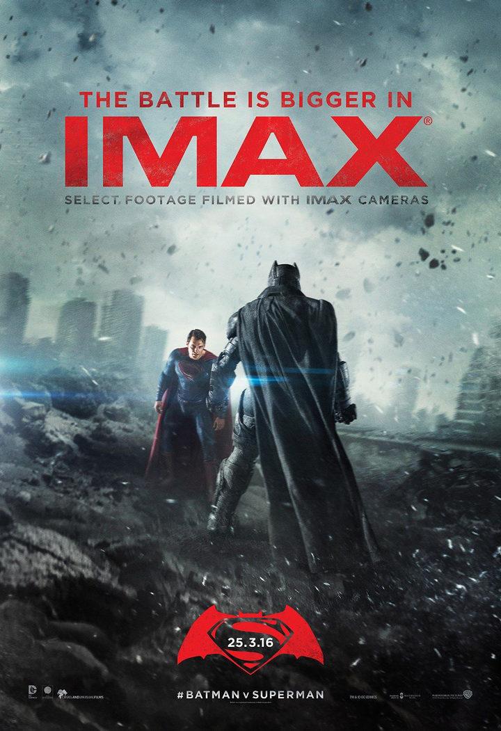 batman-v-superman-poster-imax
