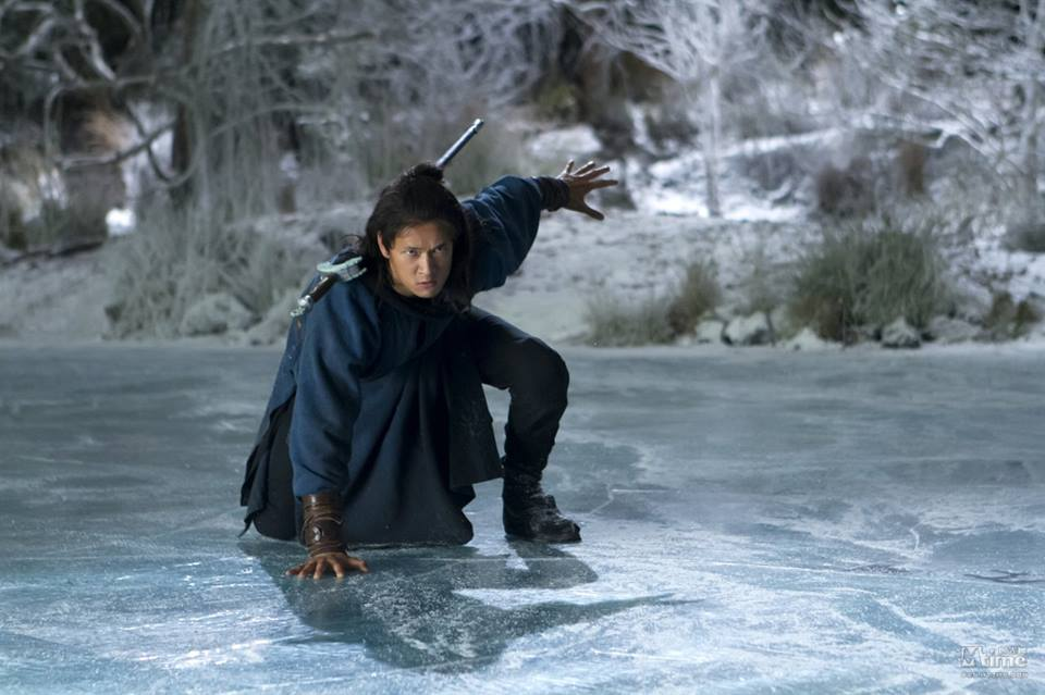crouching-tiger-hidden-dragon-sword-of-destiny-ICE