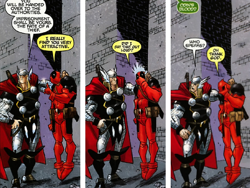 deadpool-thor-crush
