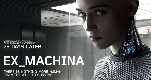 ex_machina_critica_banner