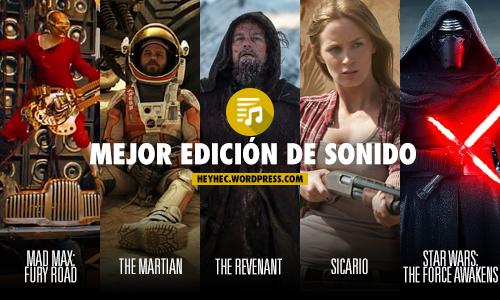 nominados-oscars-2016-5-edicion-sonido