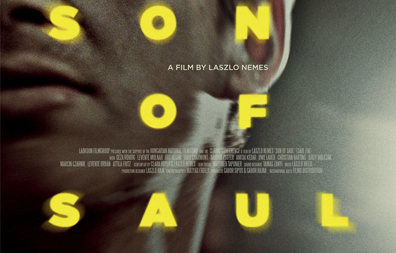son of saul1