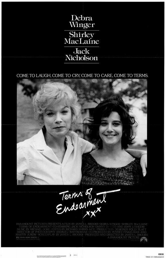 terms-of-endearment-movie-poster-1983-1020233696