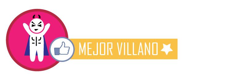 villano-01