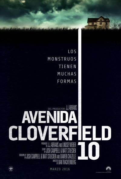10-Cloverfield-Lane_poster_goldposter_com_2-400x593