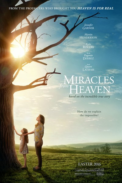 3935_miracles-from-heaven_88C9