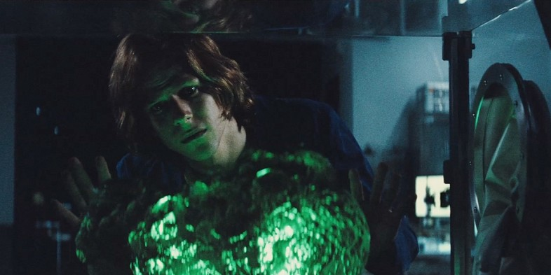 Batman-V-Superman-Movie-Kryptonite
