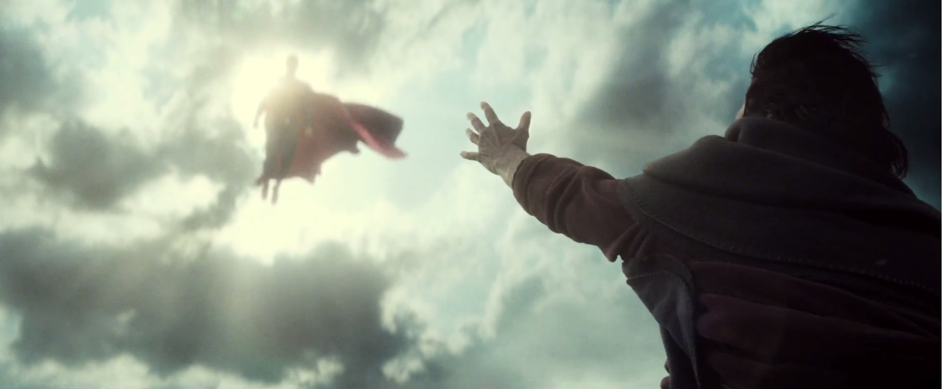 Batman-v-Superman-Trailer-Screenshot-8