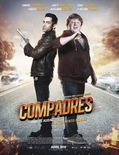 Compadres_poster_goldposter_com_3-400x522