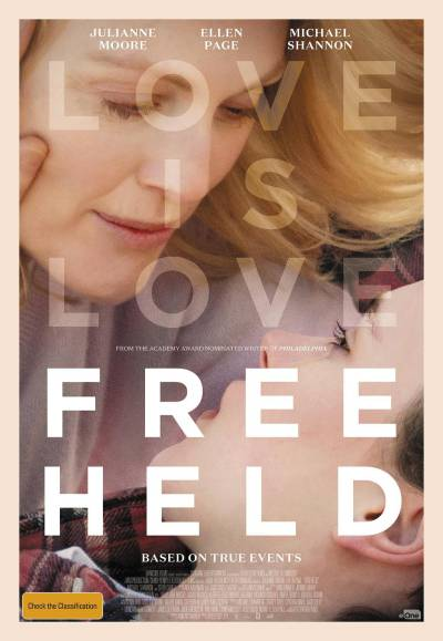 Freeheld_poster_goldposter_com_8-400x580