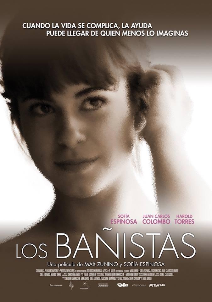 Los_ba_istas-456366662-large