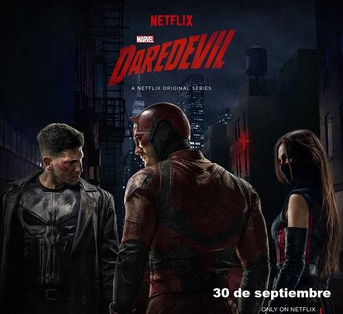 Netflix-anuncia-el-estreno-de-la-2da-temporada-de-Daredevil