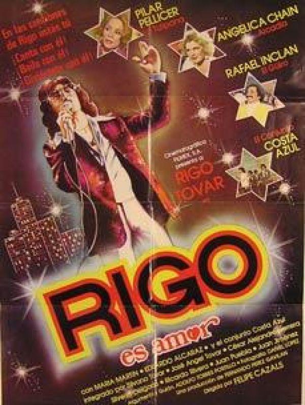 Rigo_es_amor-211556892-large